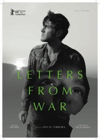 Cartas_da_Guerra.1