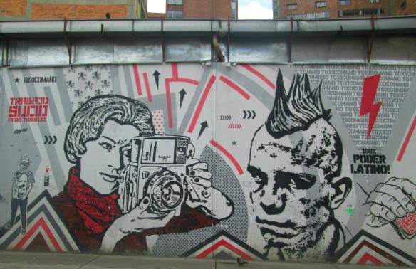 Graffiti.12