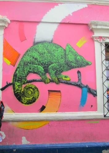 Graffiti.5