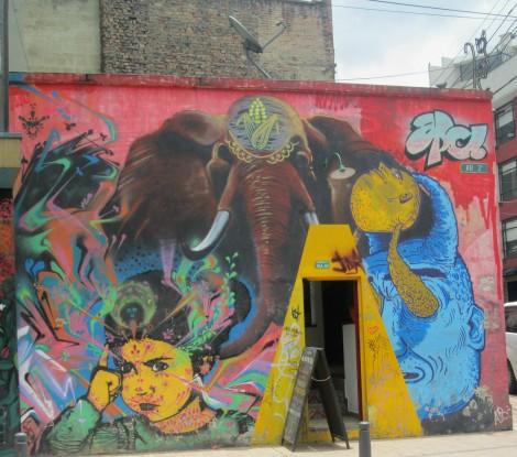 Graffiti.6